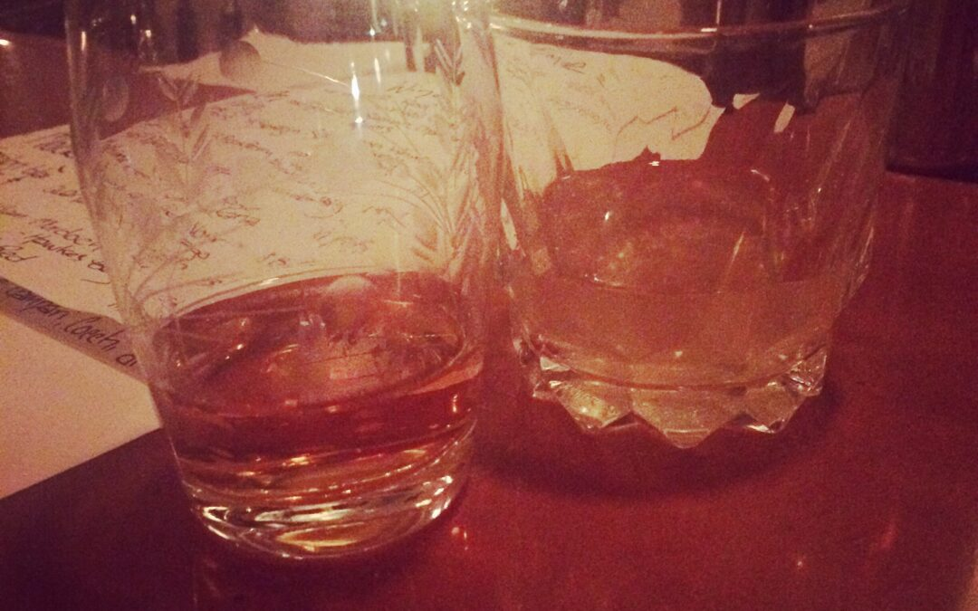 Why You Need More Whisky In Your Life.